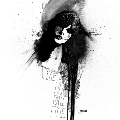 Художник-иллюстратор Manuel Rebollo Merino (19 работ)