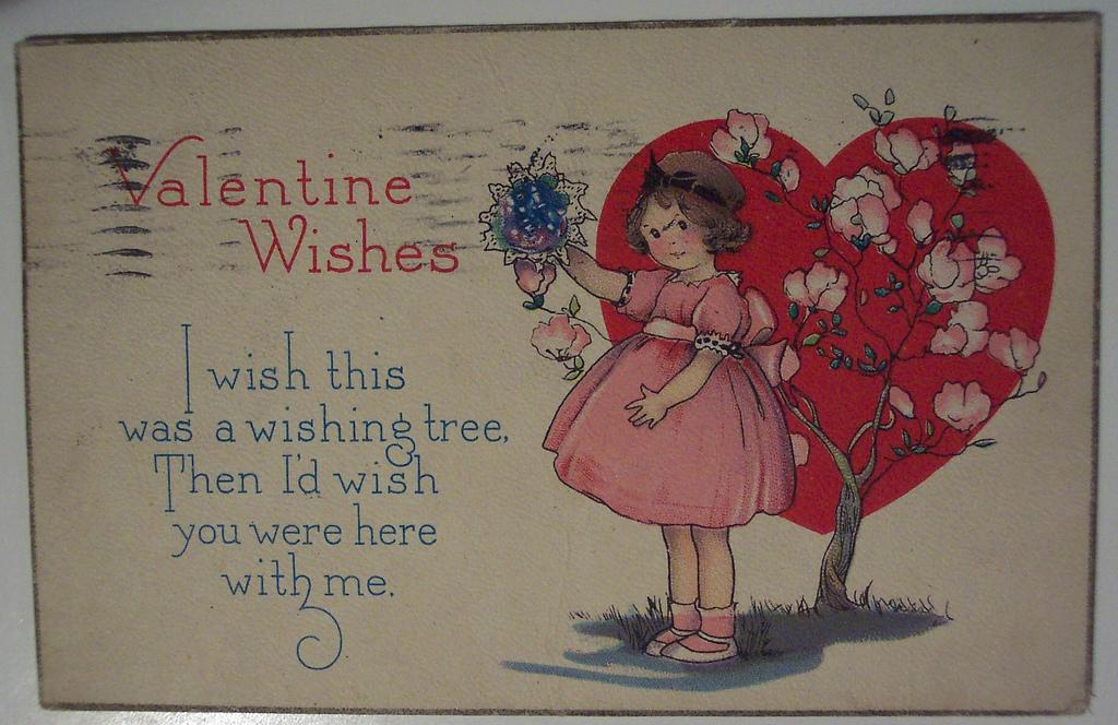 Картинки открытки на английском