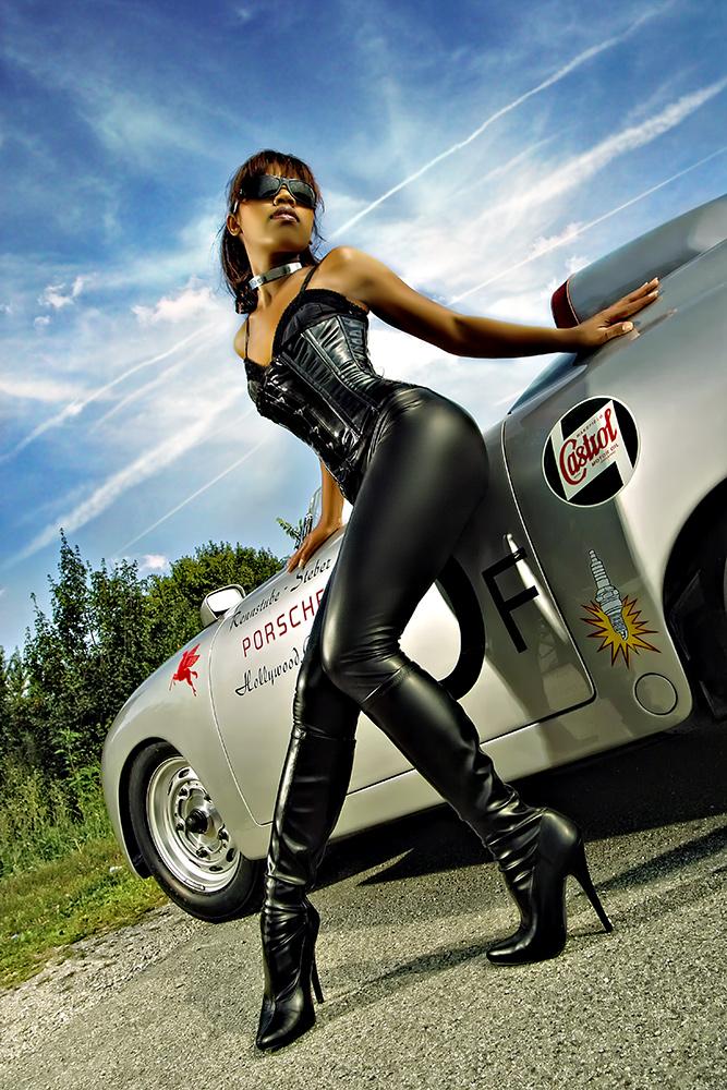 kartinki-avto-erotika