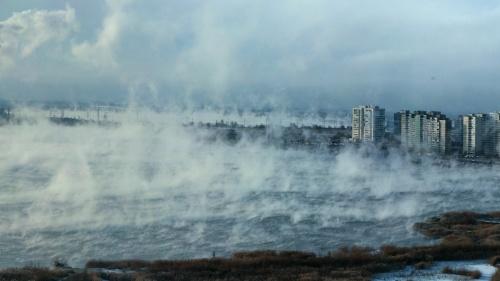 Панорамы Ярослава Коваля (авторское) - part 3/3 (20 фото)