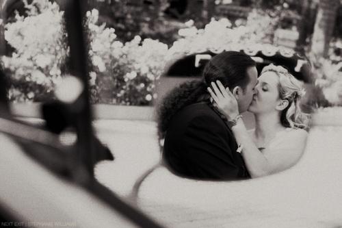 Свадебный фотограф Stephanie Williams (56 фото)