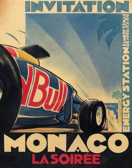 Graphic Design, Typography, Branding, Illustration (part 1) Vince McIndoe (68 работ)