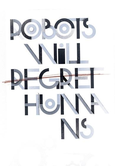 Graphic Design, Typography, Branding, Illustration (part 2) Craig Ward (89 работ)
