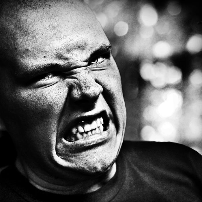 картинки гнев и ярость один элемент