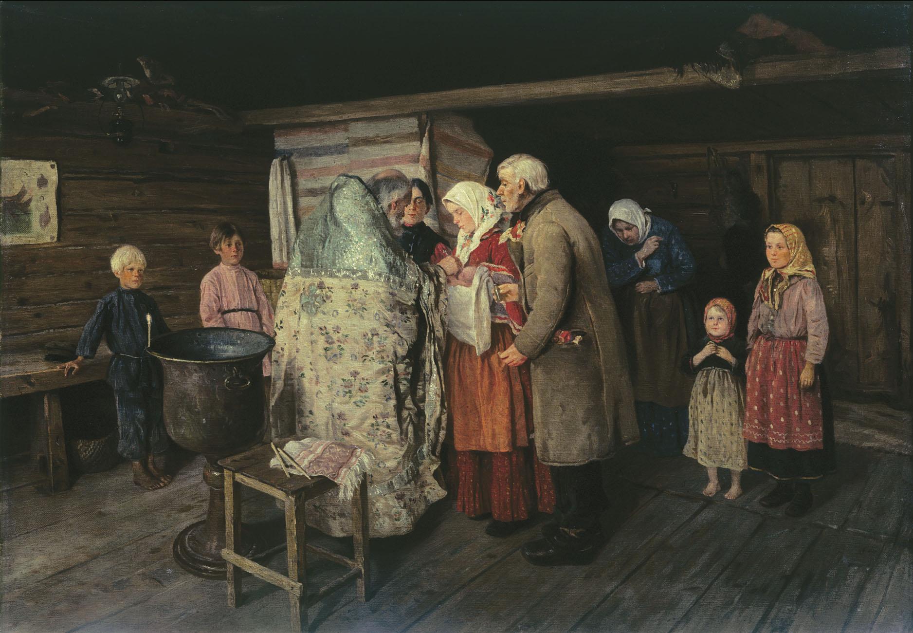 Русские разговоры 18 17 фотография