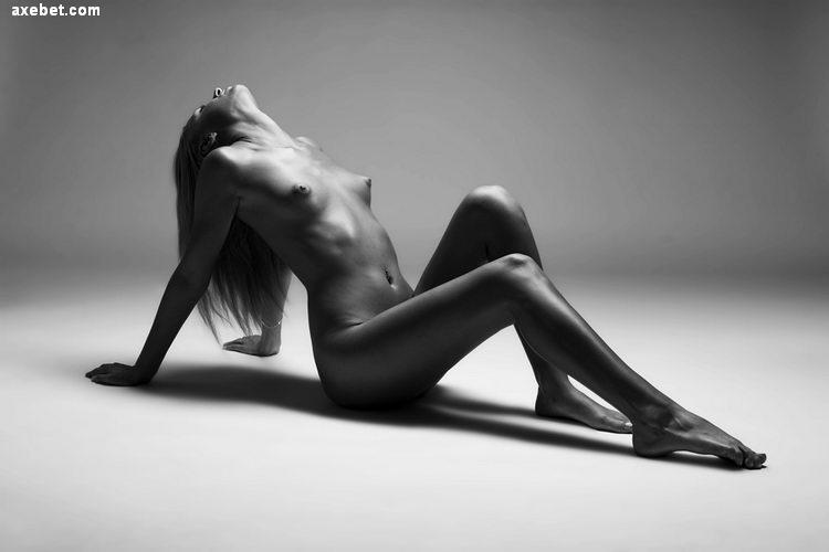 lyubov-domashnie-erotika