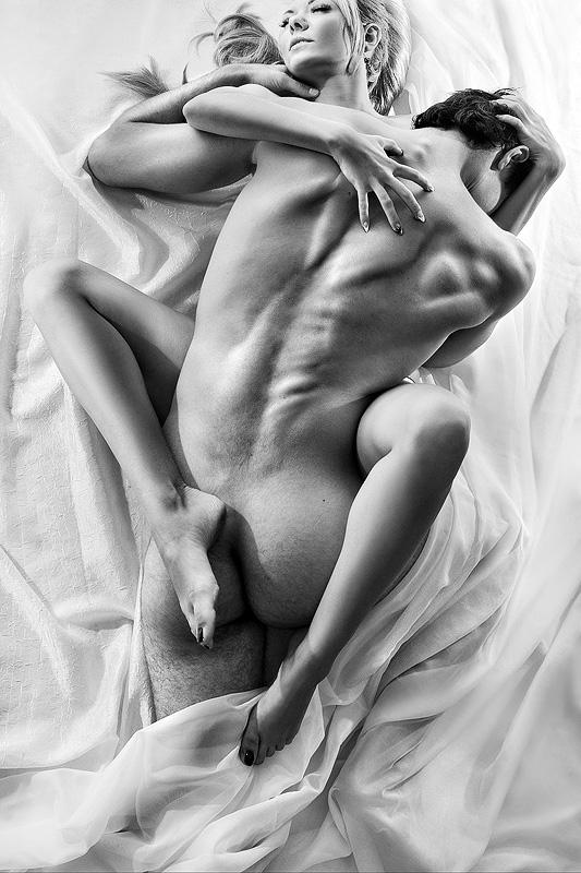 эротика и интим-щп1