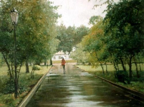 Самарин Арсений Викторович (87 работ)