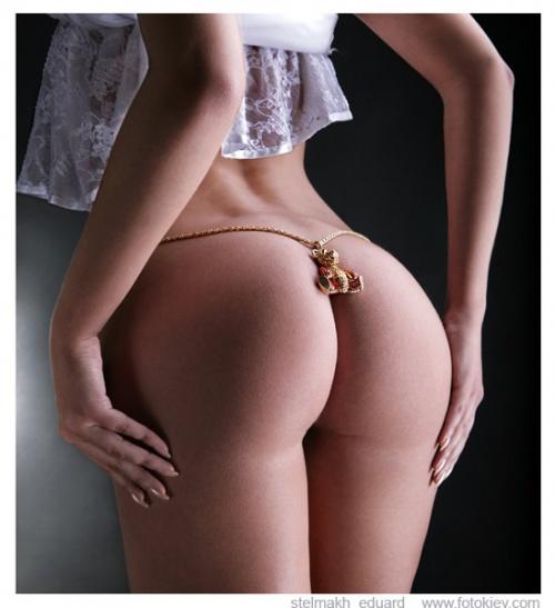 Nude Photos 22 / Фото в стиле ню 22 (47 фото) (эротика)