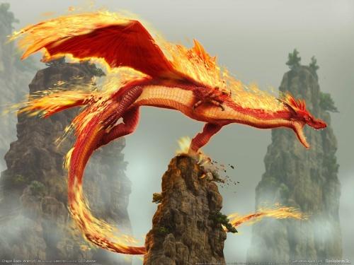 Огонь (113 работ)