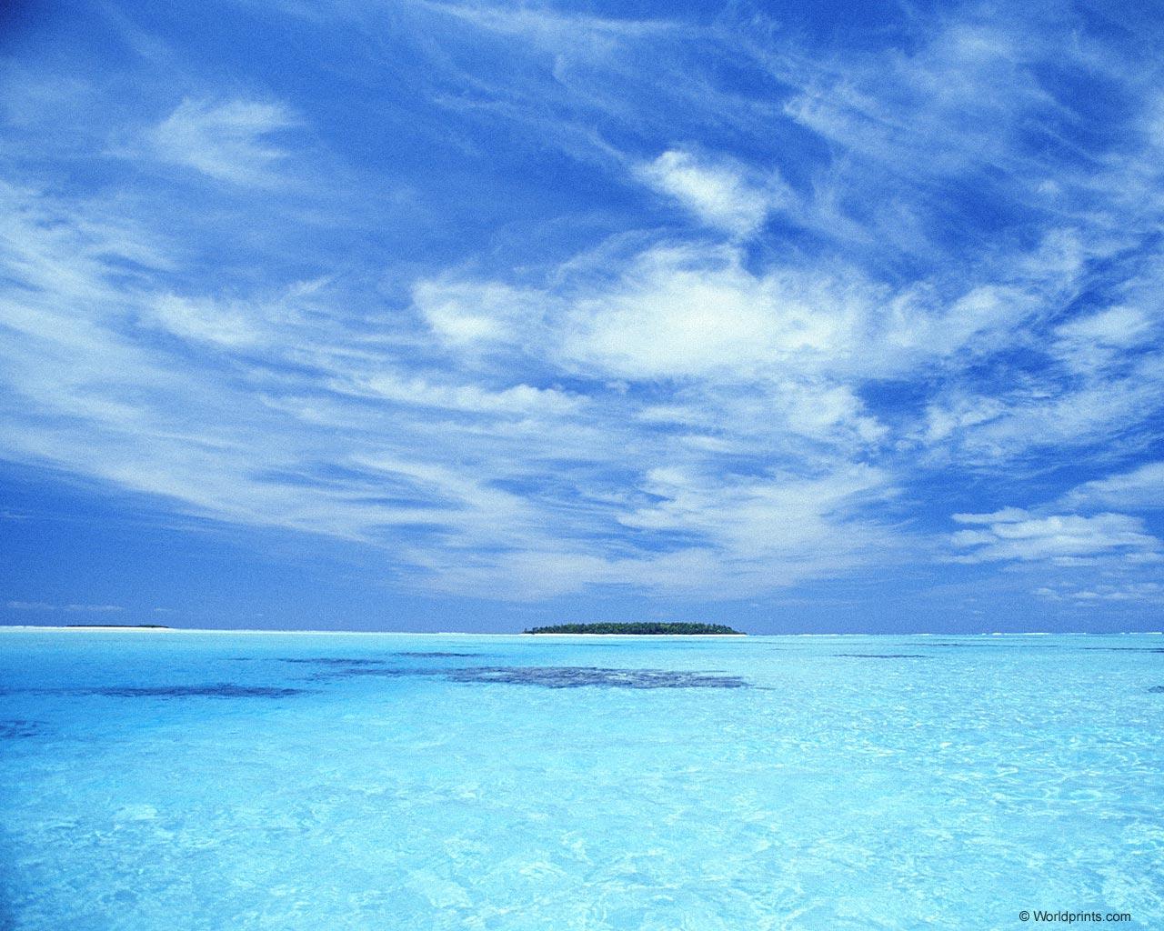 Смотреть бесплатно фото с моря 1 фотография
