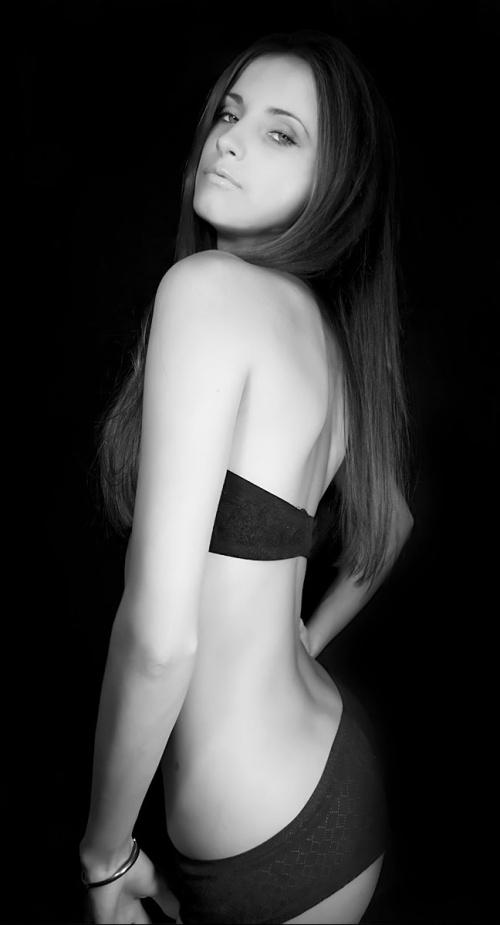 """Фотограф Borisov Dmitry """"Гламур, НЮ, Комп. искусство, Модели, Портрет"""" (141 фото) (эротика)"""