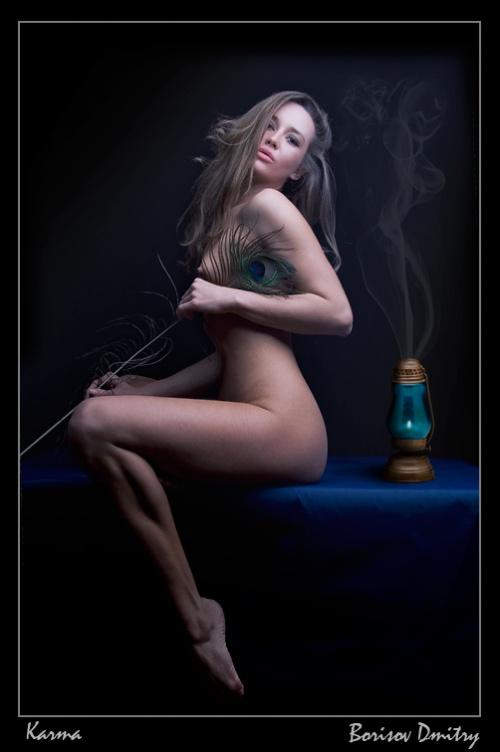 erotika-v-dimke