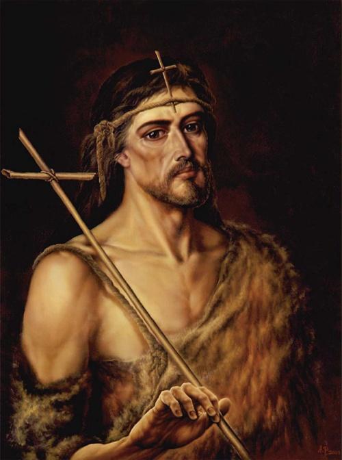 Рекуненко Александр Иванович (150 работ)