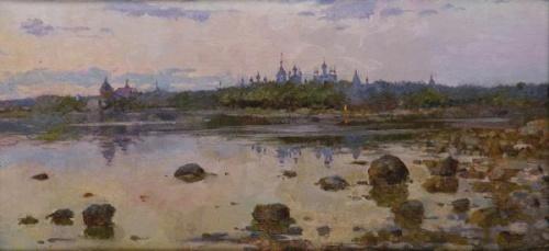Зяблов Ярослав Игоревич (171 работ)