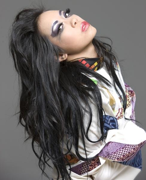 Фото в стиле ... ( Makeup Artist )  (178 фото)
