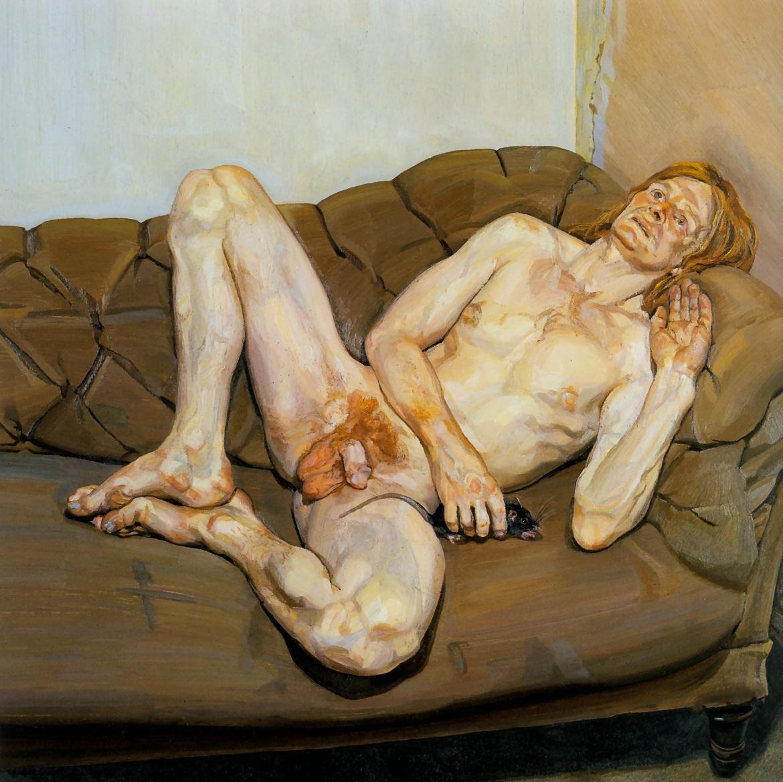 Full nude men sex wallpeper sex comics