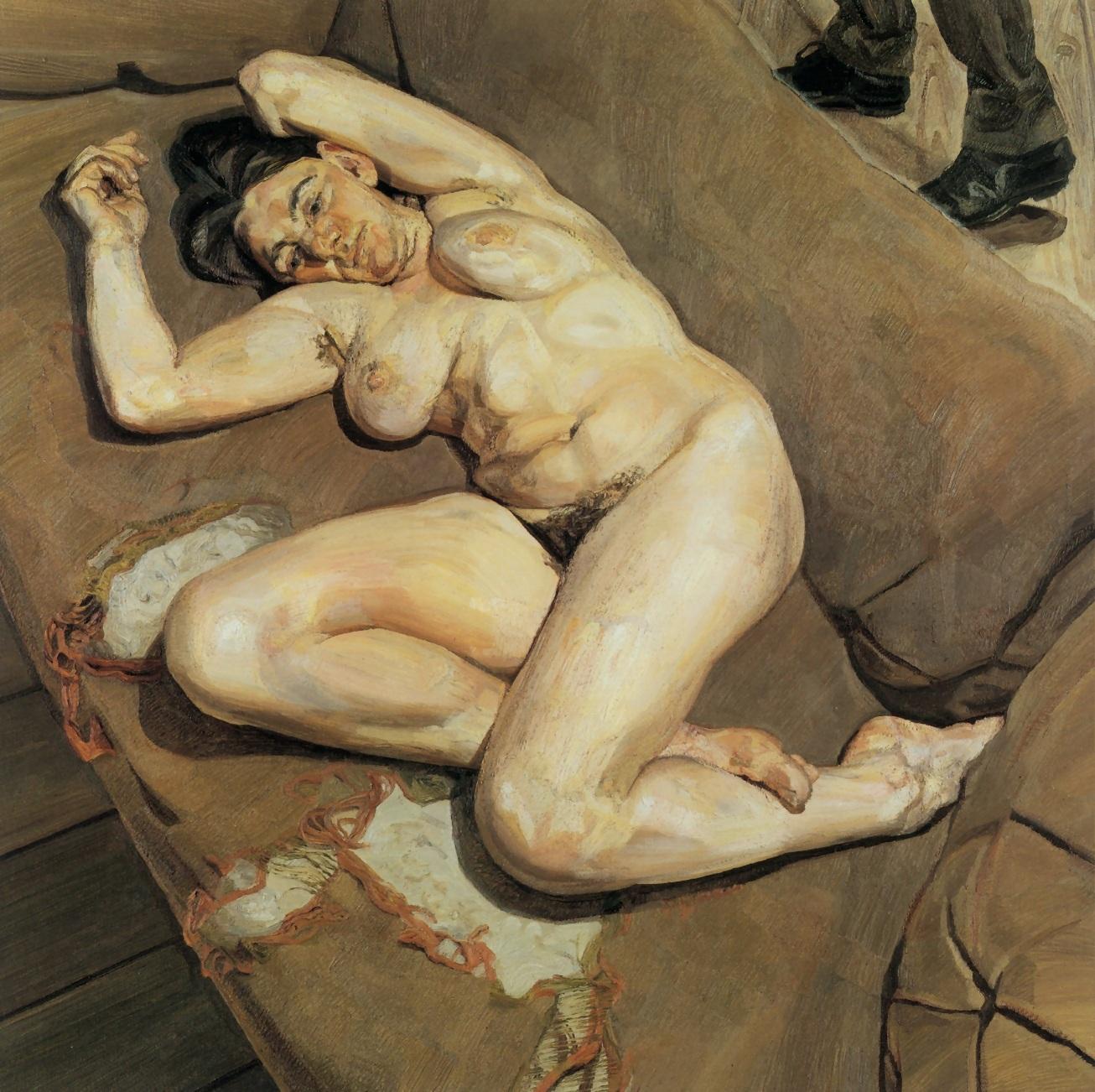 арт хаус эротика смотреть онлайн бесплатно