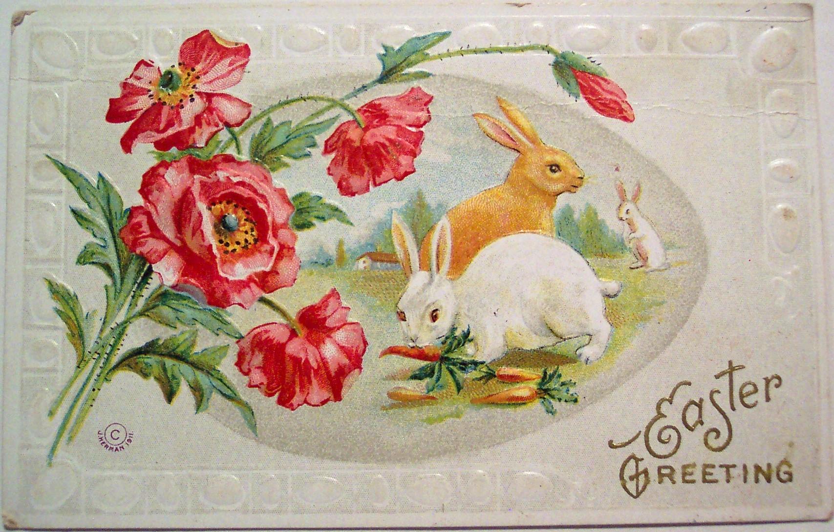 Поздравительные открытки поздравительные с пасхой