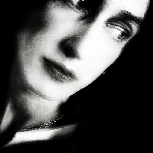 Фотограф Betina La Plante. Портреты (101 фото)