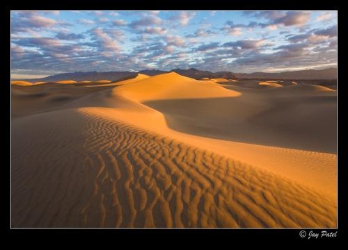 Фотограф Jay Patel. Пейзажи, природа (99 фото)
