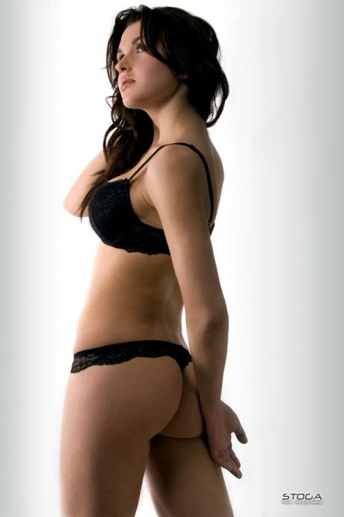 Nude PhotoGraphy #9 (76 фото) (эротика)
