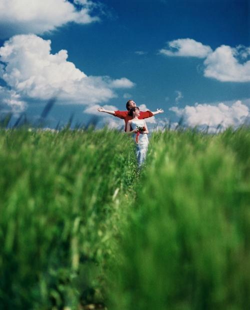 Фотограф Egor Voynov (110 фото)