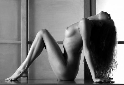 eroticheskoe-foto-iskat
