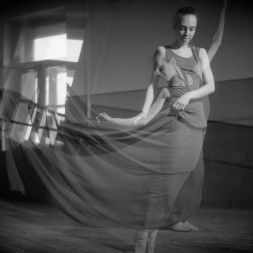 Фото Vlad Stepanenko (86 фото)