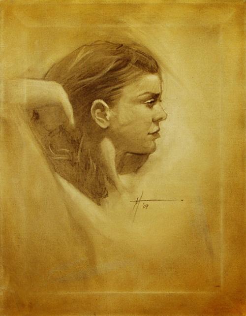 Творчество Thomas M. Thomson (60 работ)