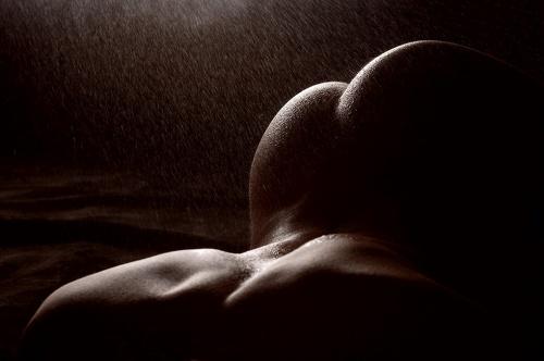 Фото в стиле Ню от Феликса Артсмана (29 фото) (эротика)