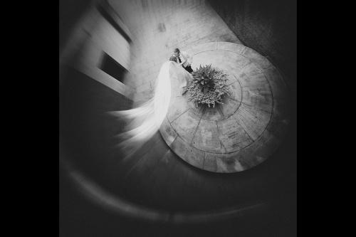 Photographer Igor Pavloff (73 фото)