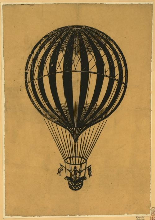 Montgolfiere (67 работ)