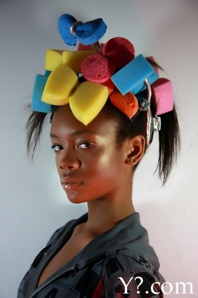 Фото в стиле ... ( Hair Stylist ) (240 фото)