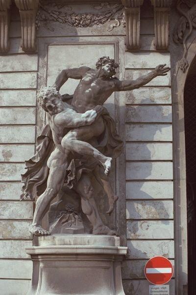 Подборка изображений на тему Мировая живопись и архитектура (100 работ)
