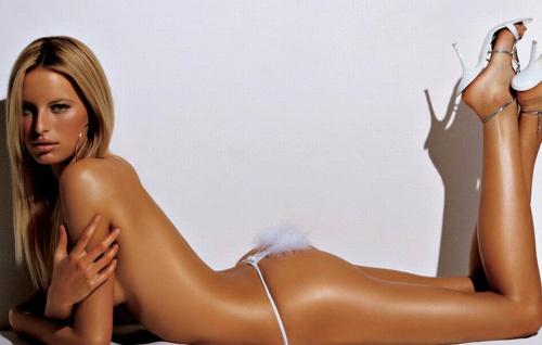 Каролина Куркова (81 фото)