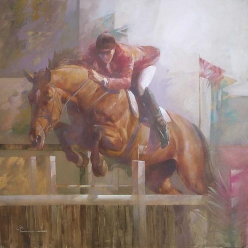 Художник Spartaco Lombardo (81 работ)