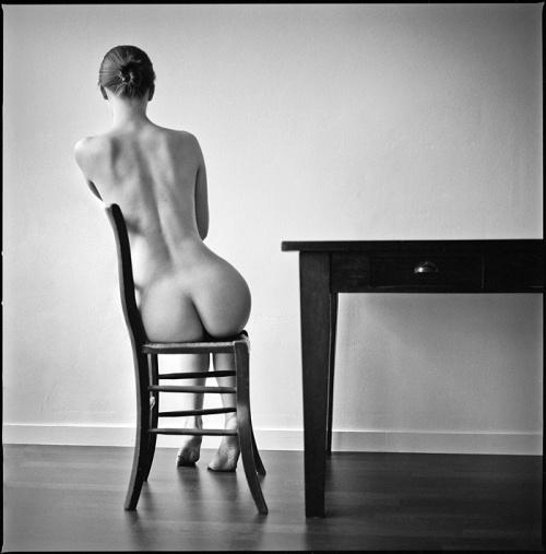 Nude PhotoGraphy #8 (81 фото) (эротика)