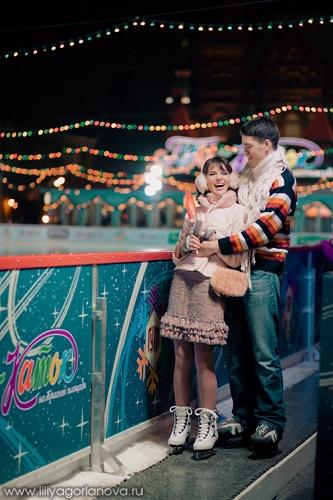 Love Story by Liliya Gorlanova (581 фото)