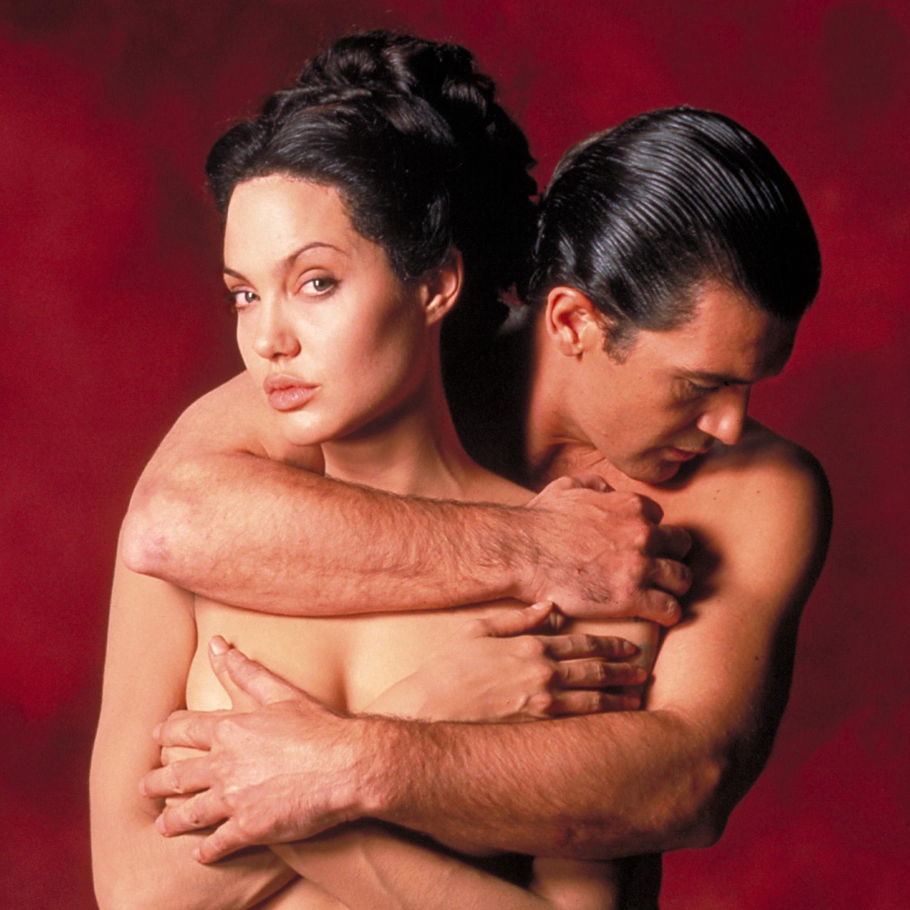 samie-seksualnie-akteri-gollivuda-foto