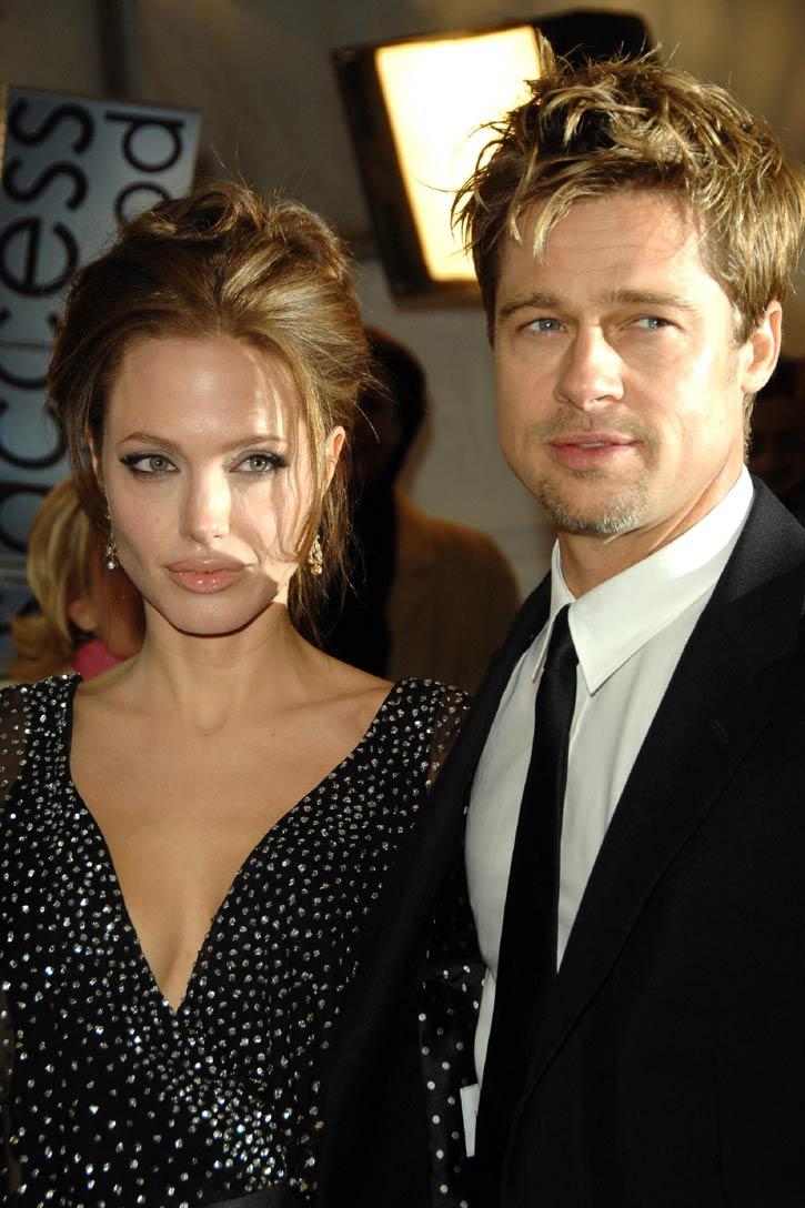 Angelina Jolie  Biography  IMDb
