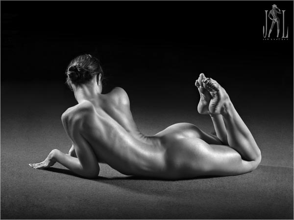 foto-erotika-tolyatti