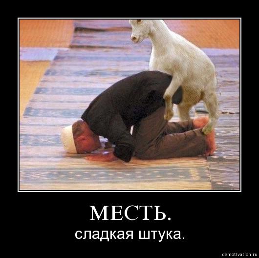 koza-seks-foto