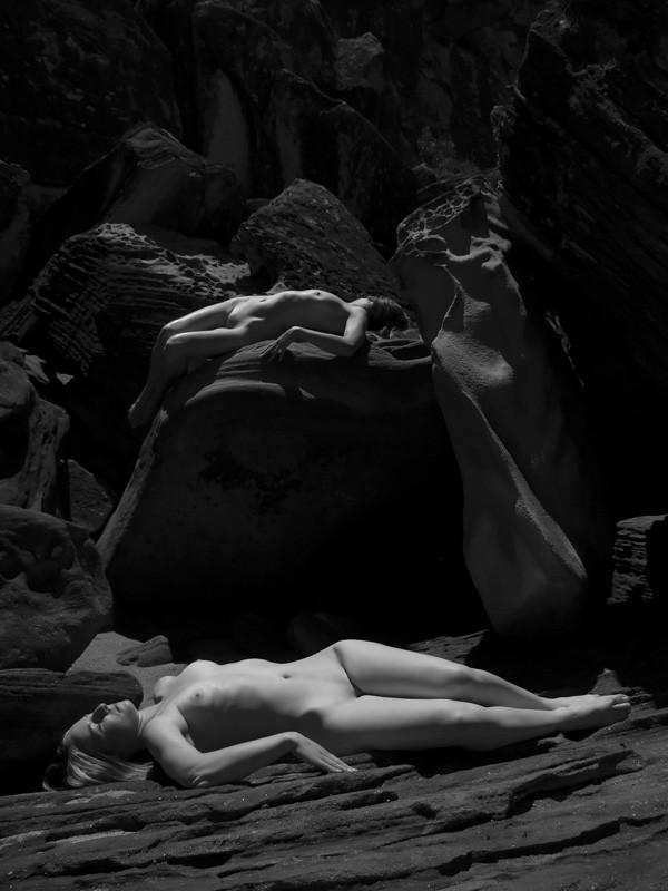 плоские, стройные картинки мистическая эротика порно как бабы