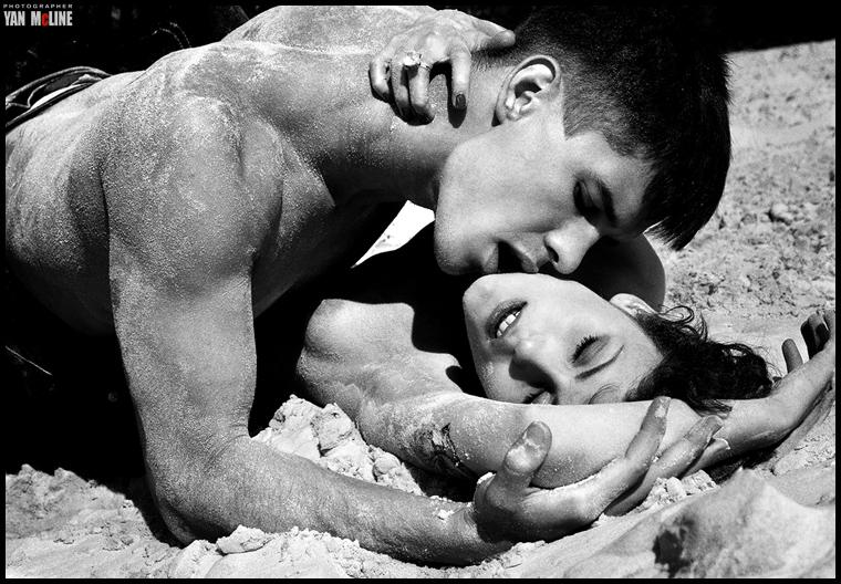 intim-i-erotika