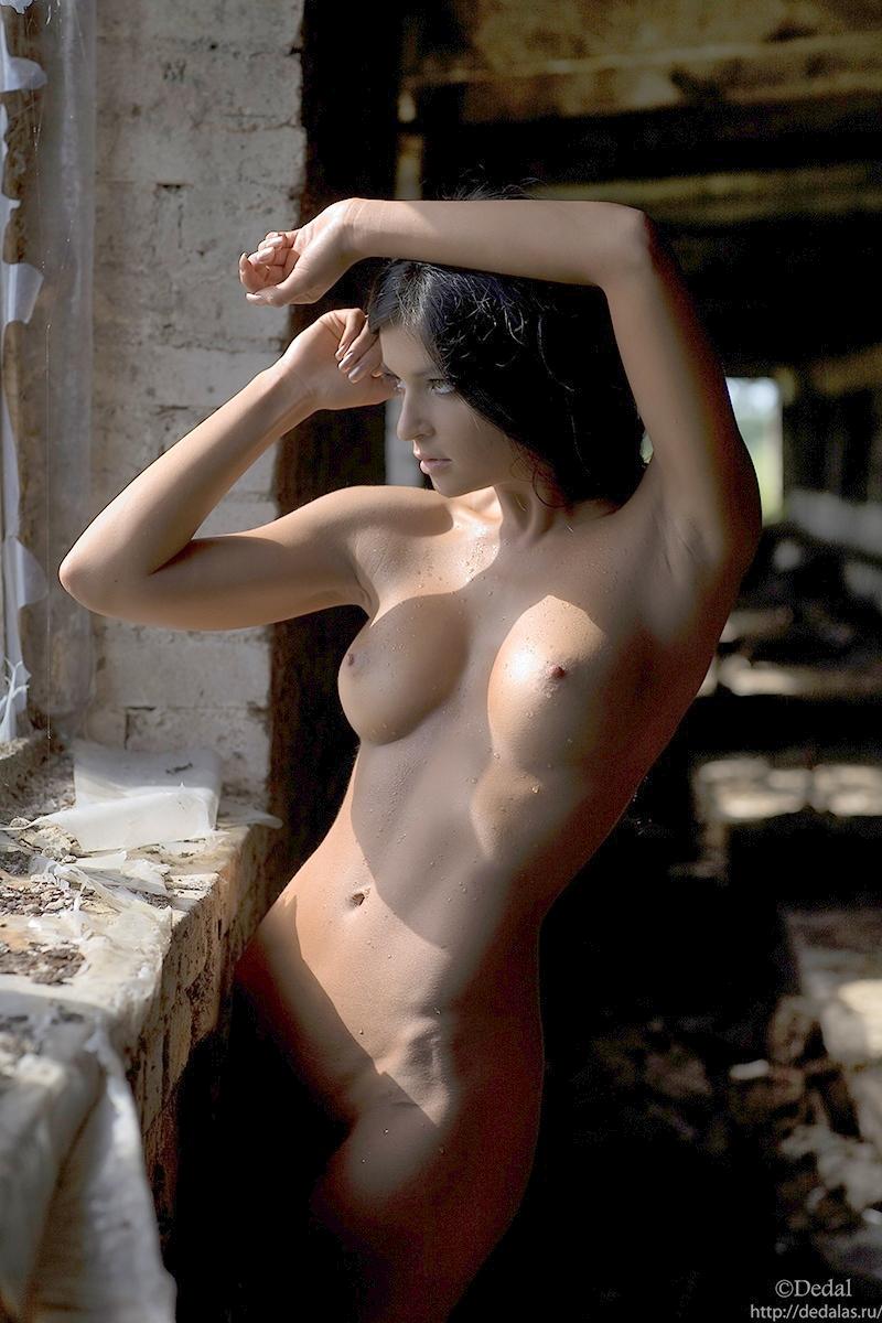 Фото ню эротика, видео про секс с скелетами