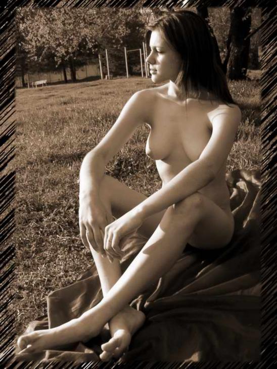 fotosayt-otkrovennaya-erotika