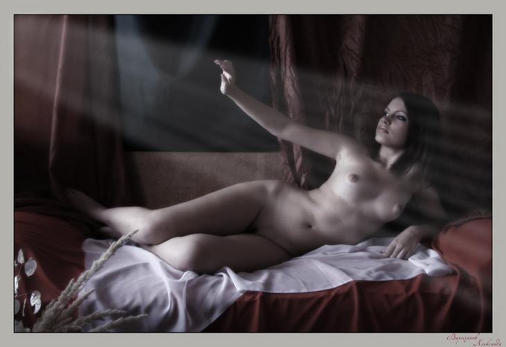 ne-spetsialnaya-erotika