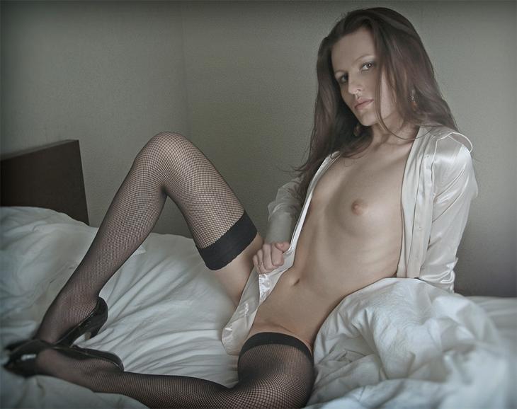 putanki-na-dmitrov-seks-za-dengi
