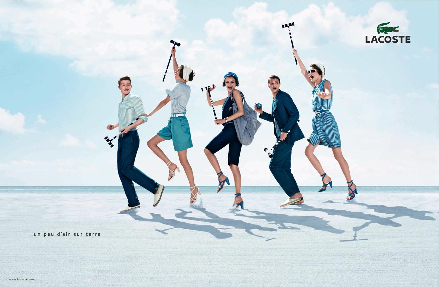 является одним фото постер реклама европейской одежды считалась